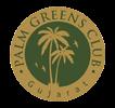 Palm Greens Club